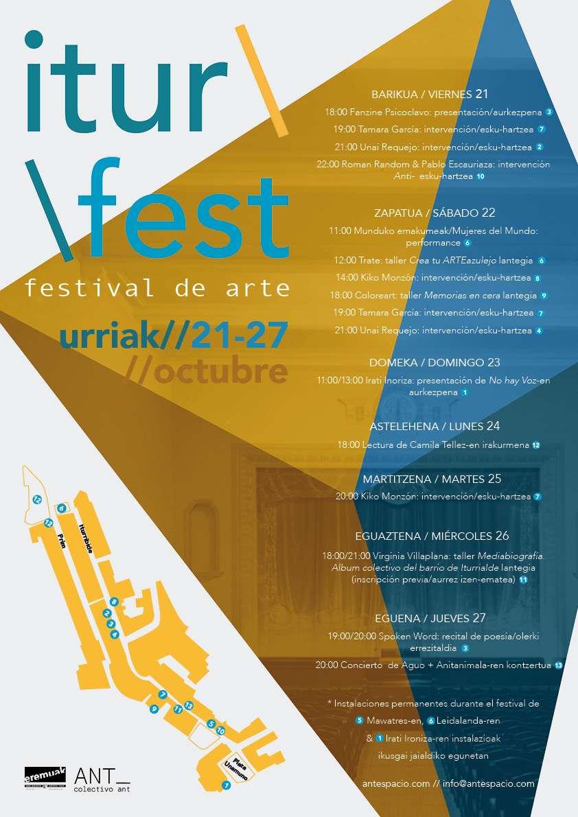 iturfest-cartel-web