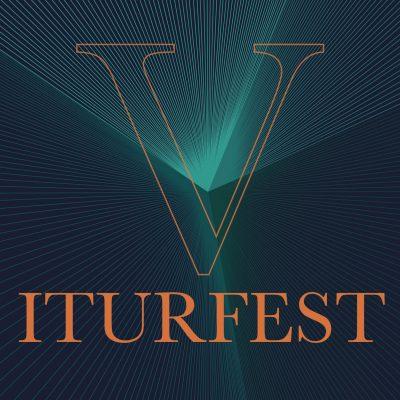 ITURFEST V