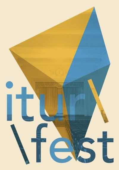 ITURFEST II