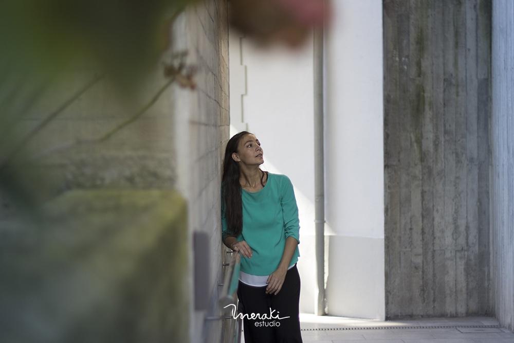 fotografia-eventos-bilbao-iturfest-merakiestudio-01