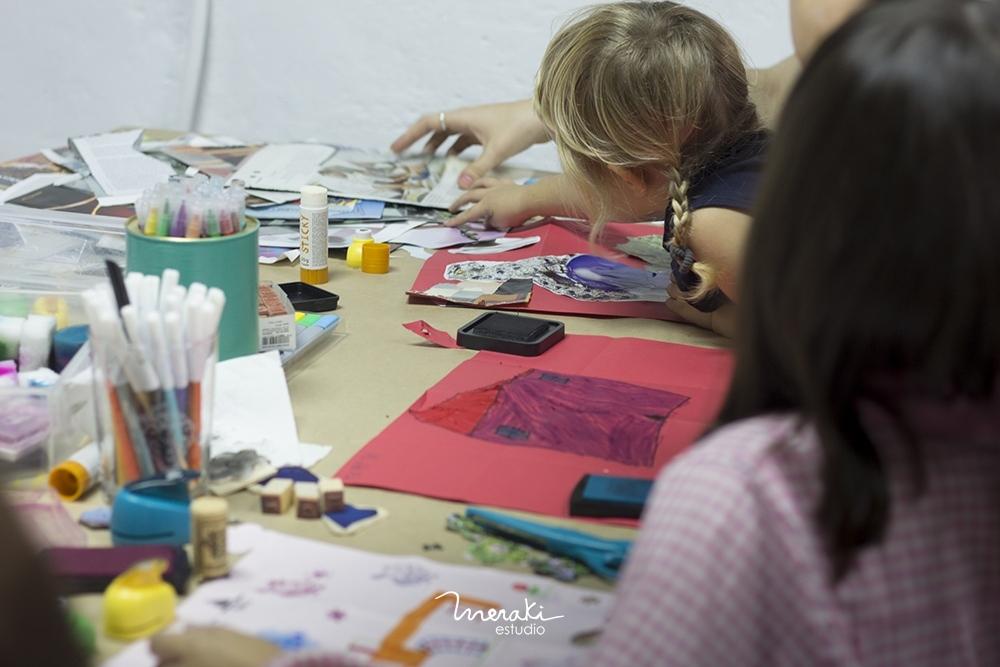 fotografia-eventos-bilbao-iturfest-merakiestudio-02