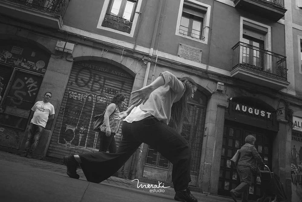 fotografia-eventos-bilbao-iturfest-merakiestudio-03
