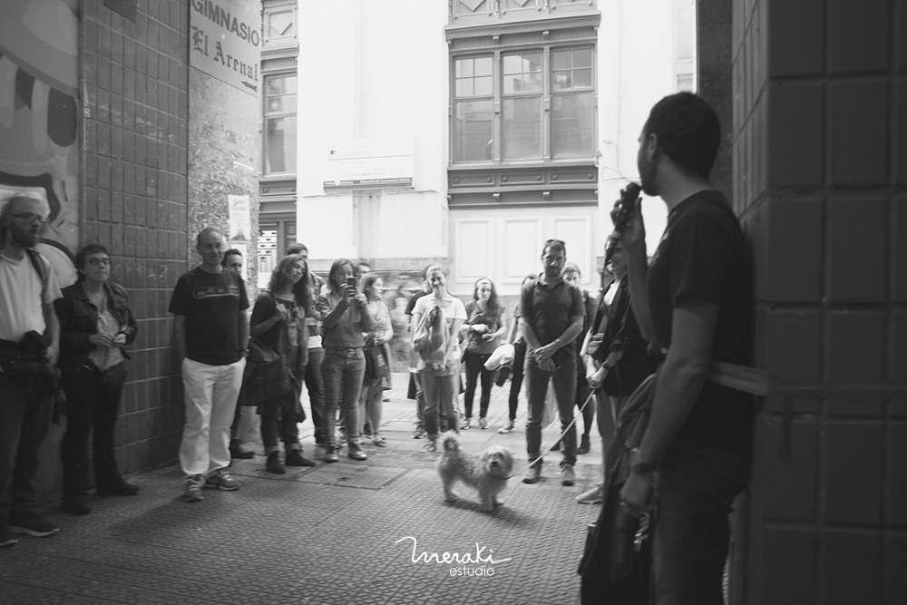 fotografia-eventos-bilbao-iturfest-merakiestudio-03 (3)