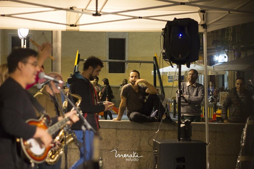 fotografia-eventos-bilbao-iturfest-merakiestudio-06 (2)