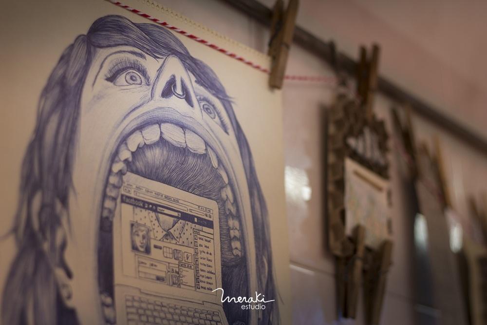 fotografia-eventos-bilbao-iturfest-merakiestudio-07