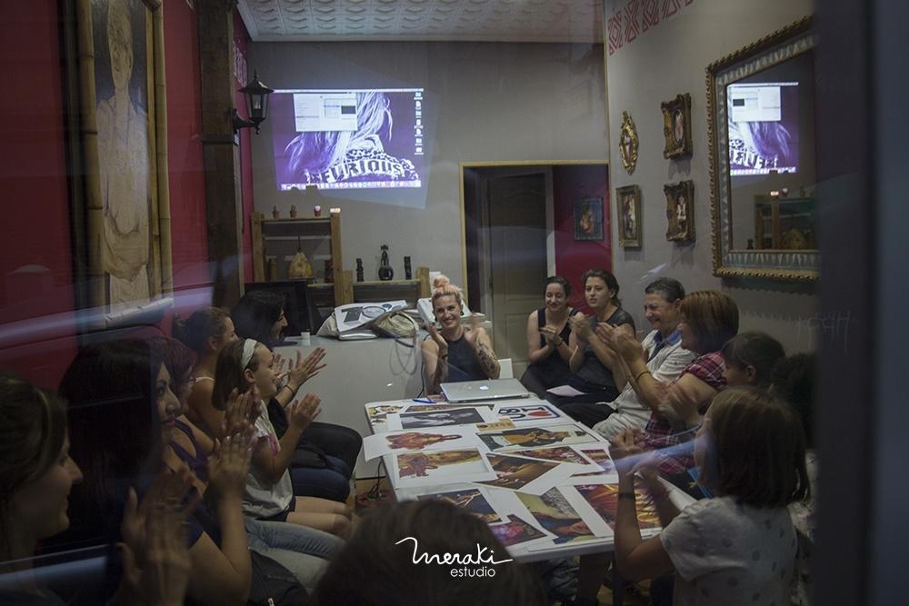 fotografia-eventos-bilbao-iturfest-merakiestudio-07 (2)