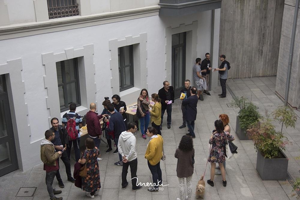 fotografia-eventos-bilbao-iturfest-merakiestudio-08