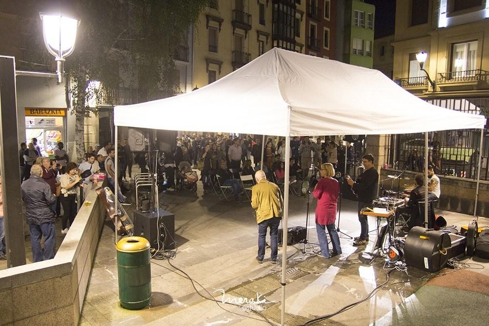 fotografia-eventos-bilbao-iturfest-merakiestudio-09