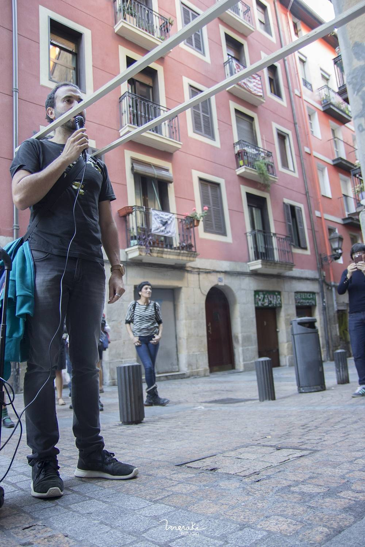 fotografia-eventos-bilbao-iturfest-merakiestudio-09 (3)