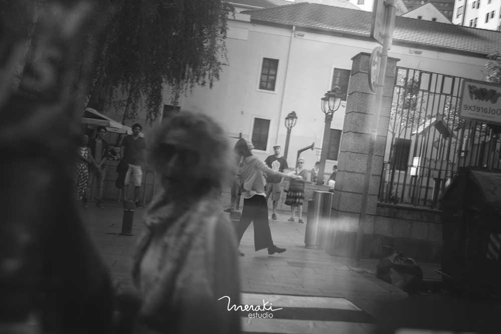 fotografia-eventos-bilbao-iturfest-merakiestudio-10