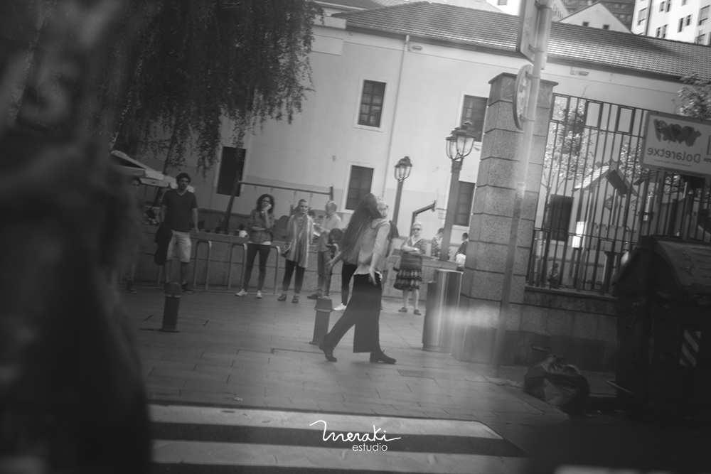 fotografia-eventos-bilbao-iturfest-merakiestudio-11
