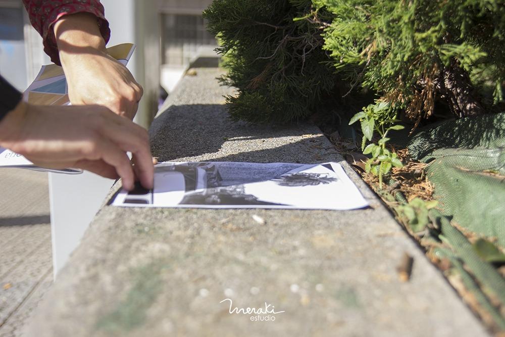 fotografia-eventos-bilbao-iturfest-merakiestudio-12