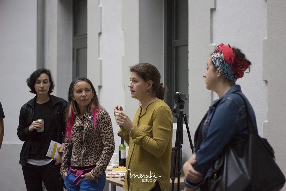 fotografia-eventos-bilbao-iturfest-merakiestudio-13