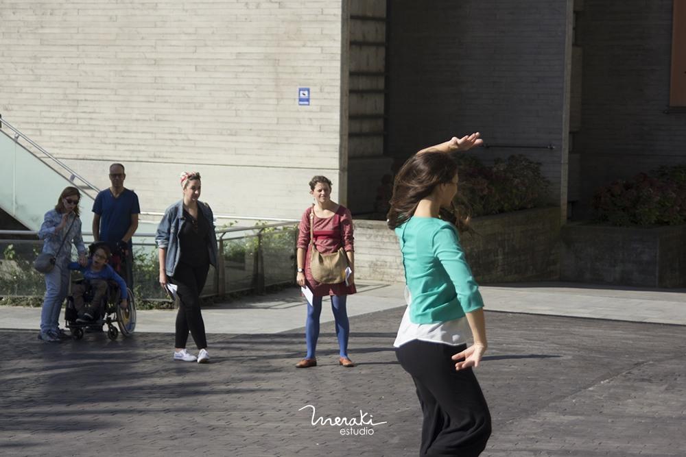 fotografia-eventos-bilbao-iturfest-merakiestudio-14
