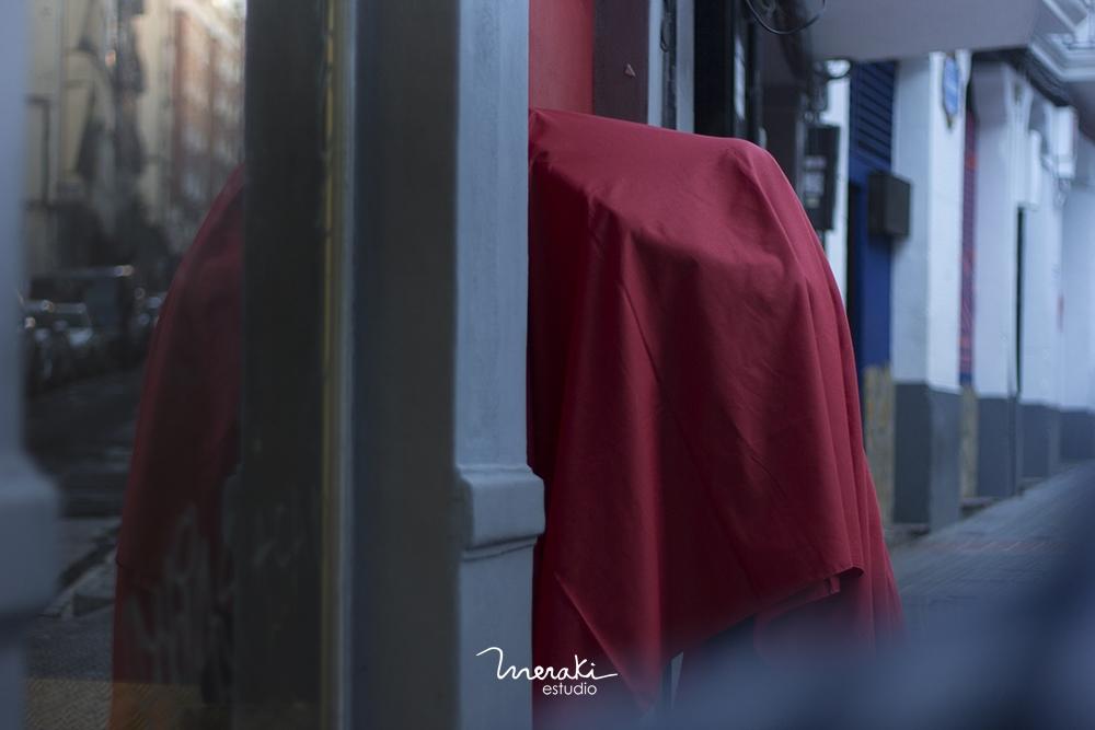 fotografia-eventos-bilbao-iturfest-merakiestudio-15