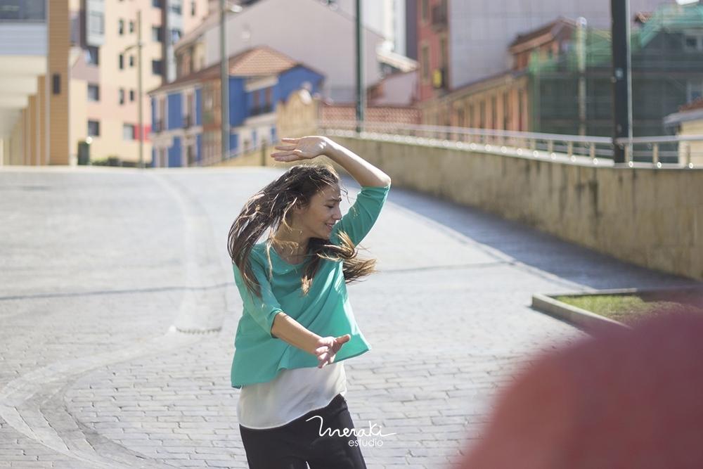 fotografia-eventos-bilbao-iturfest-merakiestudio-17