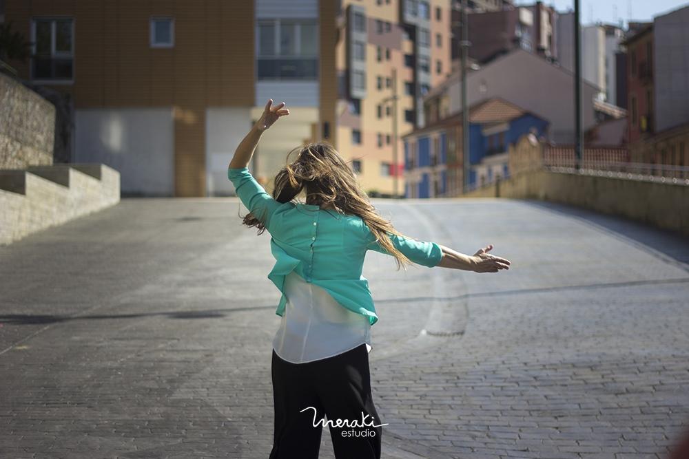 fotografia-eventos-bilbao-iturfest-merakiestudio-18