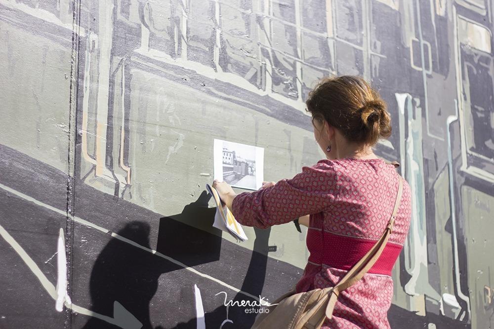 fotografia-eventos-bilbao-iturfest-merakiestudio-24