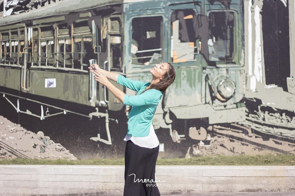fotografia-eventos-bilbao-iturfest-merakiestudio-25