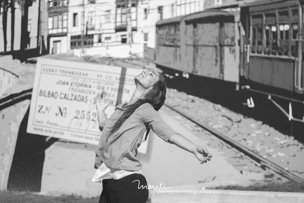 fotografia-eventos-bilbao-iturfest-merakiestudio-27