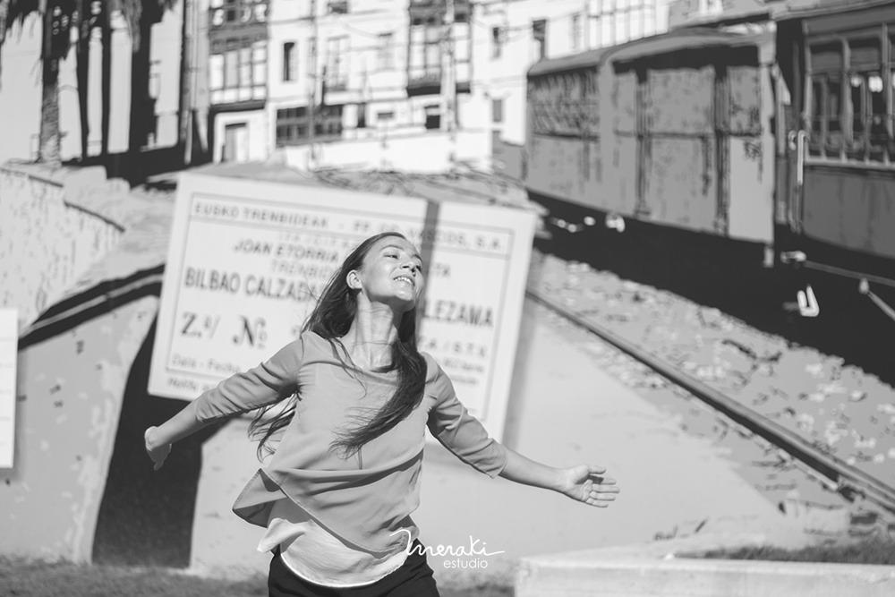 fotografia-eventos-bilbao-iturfest-merakiestudio-28