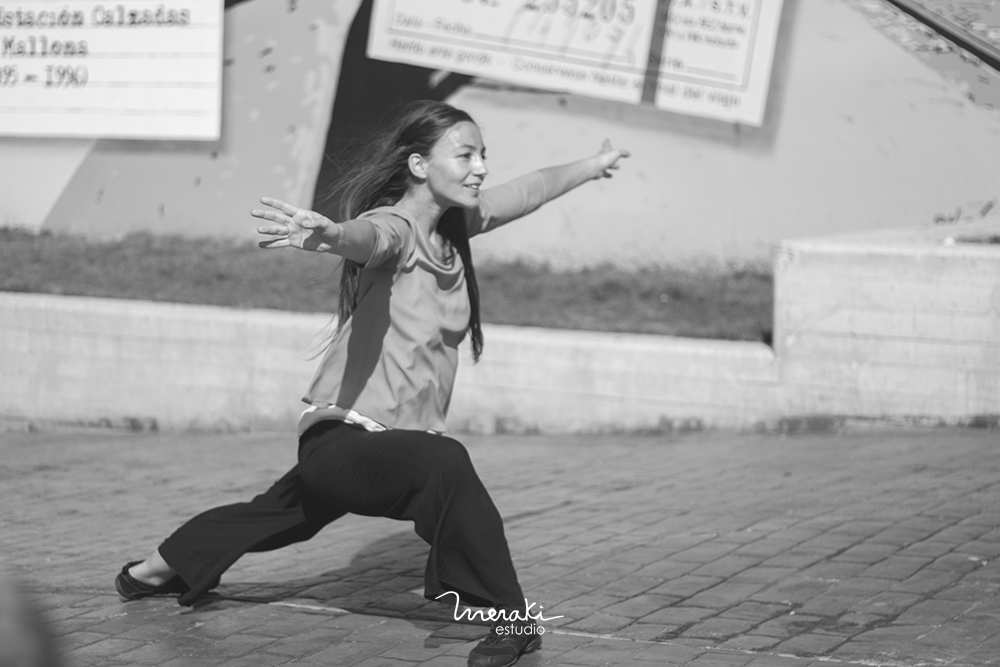 fotografia-eventos-bilbao-iturfest-merakiestudio-29