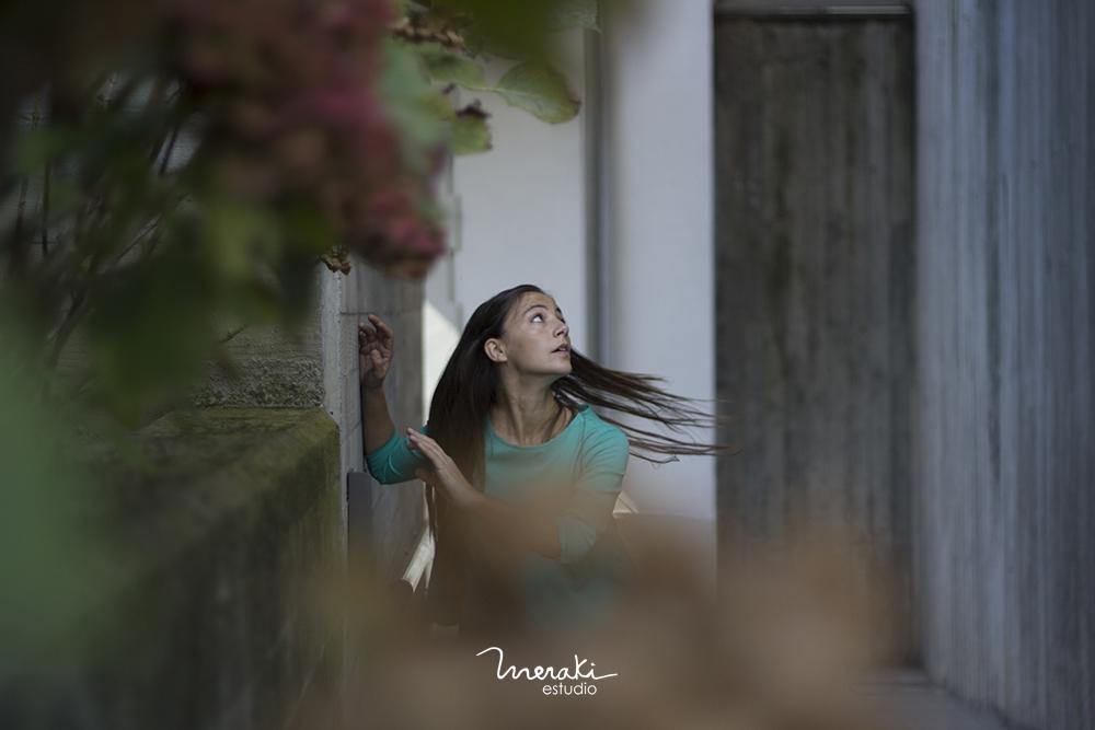fotografia-eventos-bilbao-iturfest-merakiestudio-32