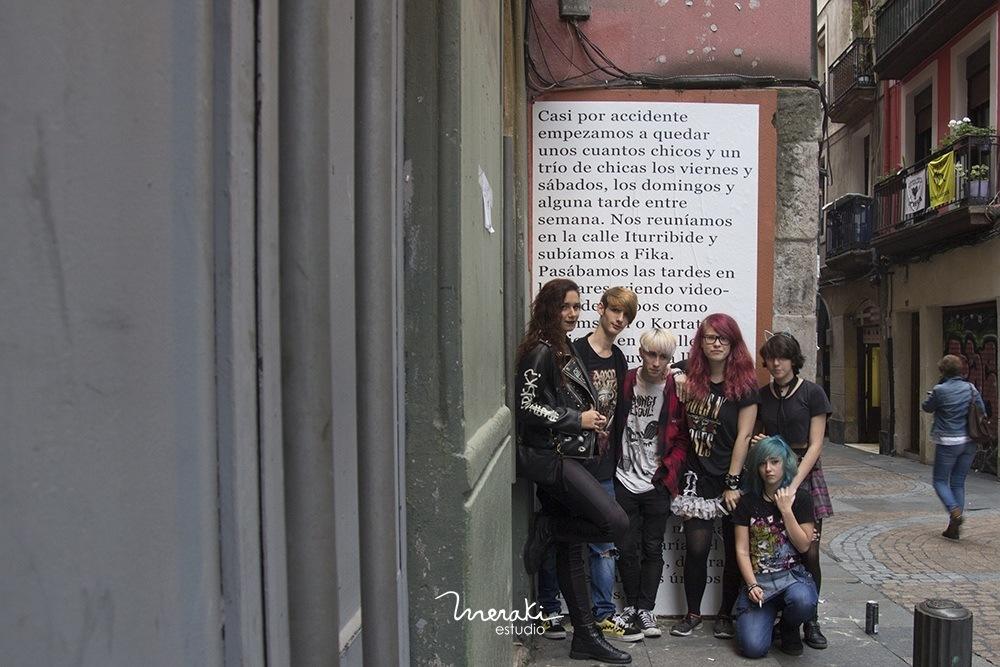 fotografia-eventos-bilbao-iturfest-merakiestudio-34
