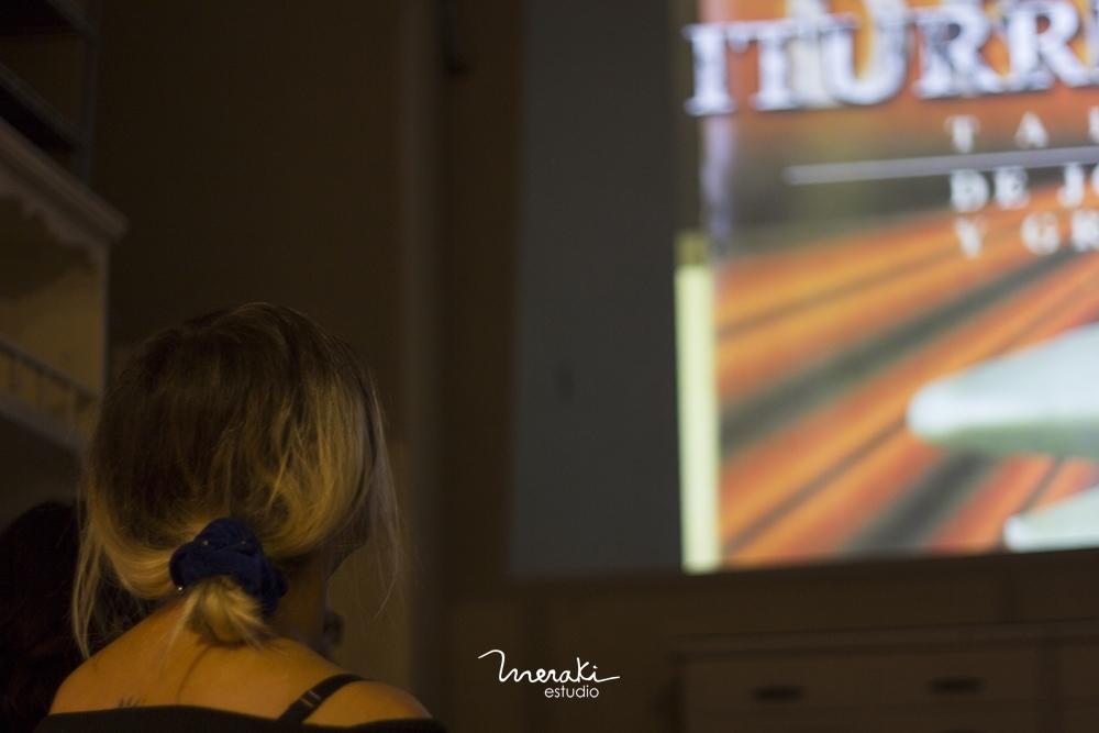 fotografia-eventos-bilbao-iturfest-merakiestudio-37