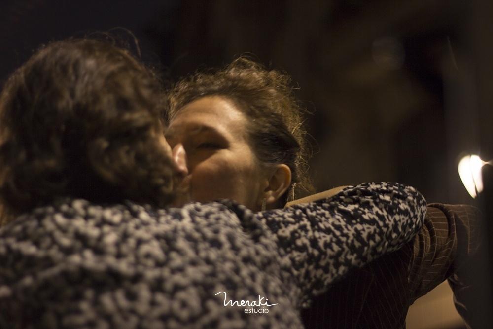 fotografia-eventos-bilbao-iturfest-merakiestudio-41