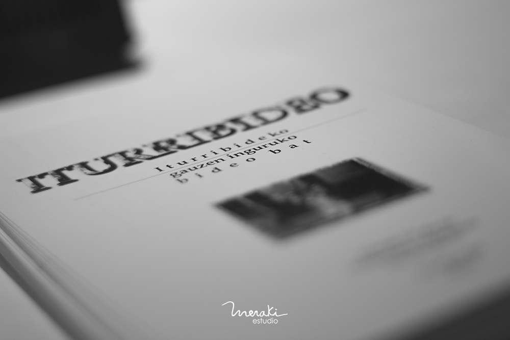 fotografia-eventos-bilbao-iturfest-merakiestudio-43