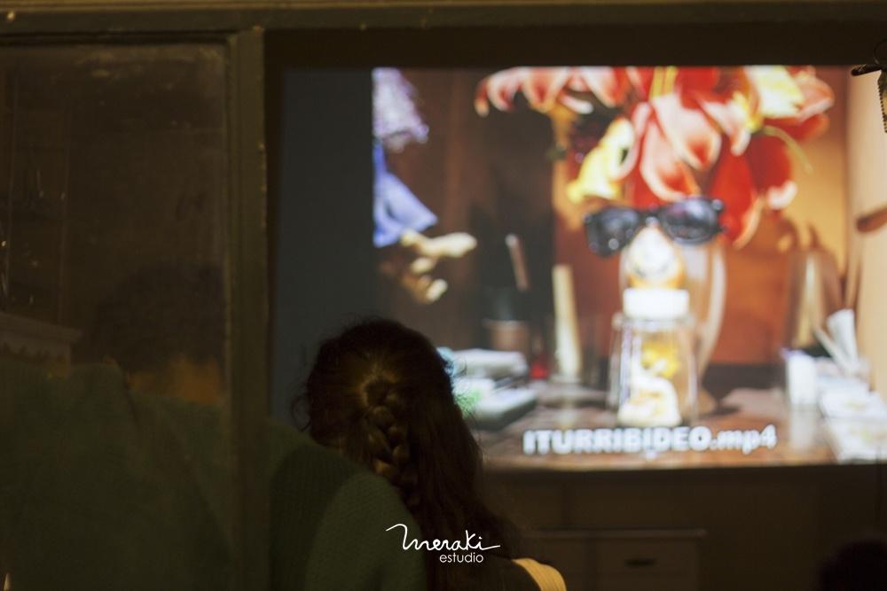 fotografia-eventos-bilbao-iturfest-merakiestudio-46