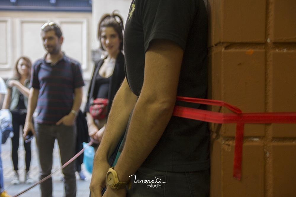 fotografia-eventos-bilbao-iturfest-merakiestudio-52