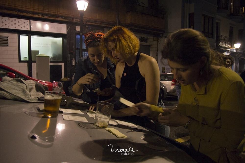 fotografia-eventos-bilbao-iturfest-merakiestudio-74
