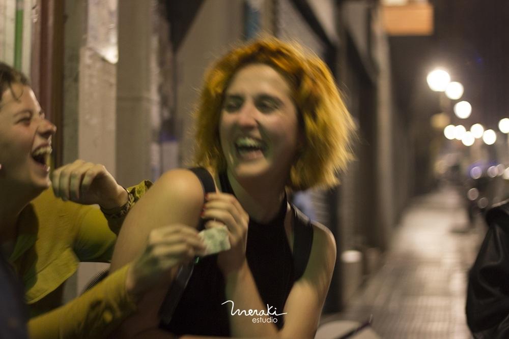 fotografia-eventos-bilbao-iturfest-merakiestudio-80