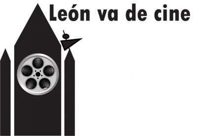 León va de cine
