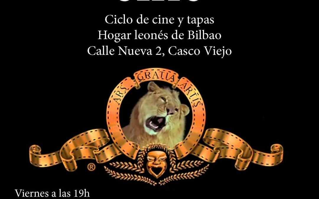 León va de cine II