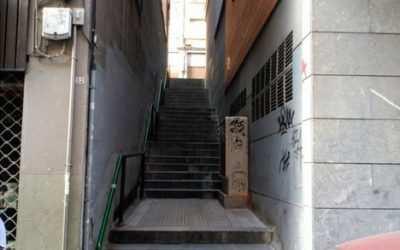 I. CONVOCATORIA ITURFEST – ARTISTAS SELECCIONADOS